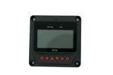 Display MT50 (Solar Triron)