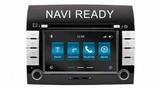N7-DCNR Pro