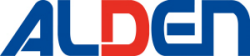 ALDEN Deutschland GmbH