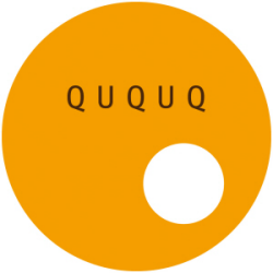 QUQUQ GmbH & Co. KG