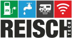 Reisch Tech GmbH