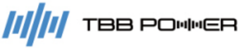 TBB POWER