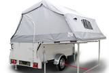 KT EU3 Street Camper