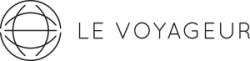 LE VOYAGEUR - GP SAS