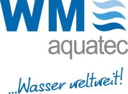 WM aquatec GmbH & Co. KG