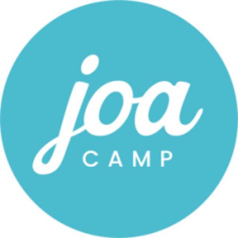 Joa Camp