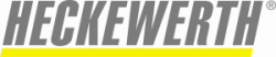 Heckewerth Nachf. GmbH & Co. KG, Ed.