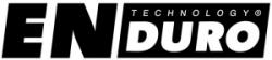 EAL ENDURO GmbH