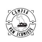 Wir bauen deinen individuellen Camper