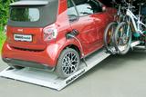 3156 5350 SMART EQ Ladestation Reisemobil Garage