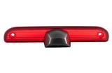 Dynavin Bremsleuchten Kamera Fiat Ducato DVN CW 920 3 Comfort
