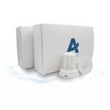 AIRTUNE AIR air filter