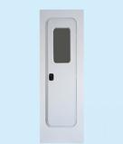YA-MD Wohnwagen-Tür