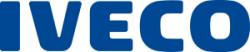 Iveco Magirus AG Vertriebszentrale