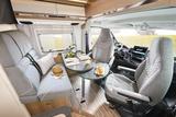 2021 MalibuVan comfort 640LE hv