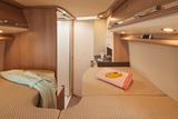 2021 MalibuVan firstclass tworooms 640LERB hv Tag V1