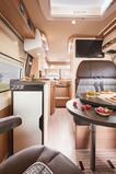 2021 MalibuVan firstclass tworooms 640LERB Wohnraumabtrennung V1