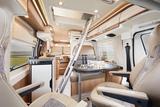 2021 MalibuVan family for 4 GTskyview 640LERB vh Leiter