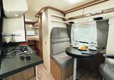 2021 MalibuVan comfort 640LE vh