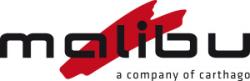 Malibu GmbH & Co. KG