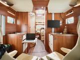 RET 2021 liner for two 53 FIAT vh buero TV V1