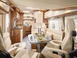 RET 2021 tourer I143LE vh venezia