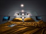 2020 12 01 AlphaVan Durchsicht Bett v3 gelb