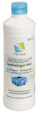 BIOLYSAN® Tankreiniger PRO 500 ml Desinfektion Trinkwassertank