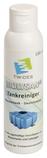BIOLYSAN® Tankreiniger 100 ml Desinfektion Wassertank