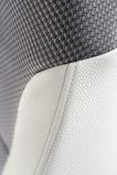 EuroCaravaning VANTourer 2022 600 D Detail Polster 3