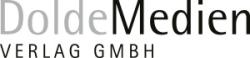 DoldeMedien Verlag GmbH