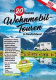Titel 2019 Wohnmobil Touren Band 3