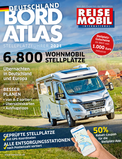 Bordatlas2021 Titel DE