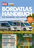 Bordatlas Handbuch Titelbild