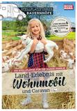 Cover Bauerhofatlas