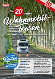 Titel 2020 Wohnmobil Touren Band4
