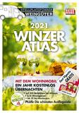 Winzeratlas2021 Titel
