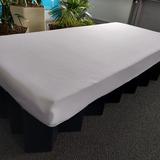 Schonbezug für Matratzen
