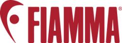 Fiamma S.p.A.