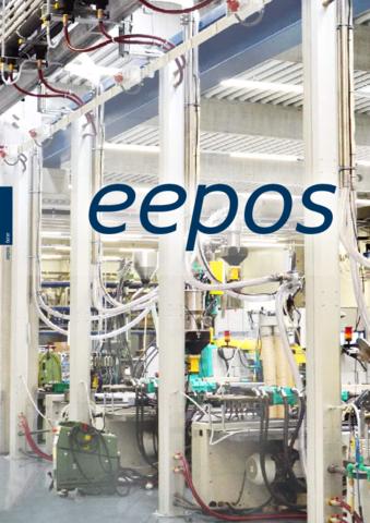 eepos-base.pdf