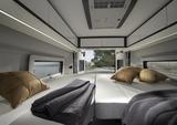 Adria Mobil Deutschland Twin Supreme Kastenwagen Campervan Neuheiten 2022 02