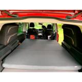 Klappmatratze für Mercedes Marco Polo Horizon W447 (2014 2020)
