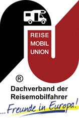 Reisemobil Union e.V. Dachverband der Reisemobilfahrer Geschäftsstelle