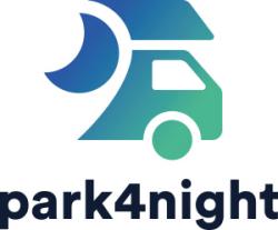 AppMobilEdition SAS park4night