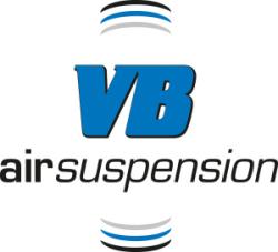 VB - Airsuspension B.V.