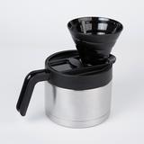 Vacuum jug BrEwig (1 litre)