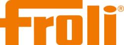 Froli GmbH & Co. KG