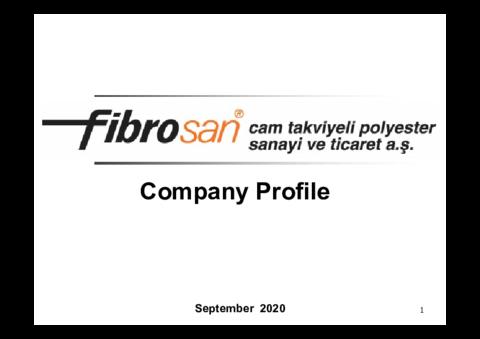 FIBROSAN GRP 2020.pdf