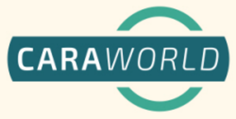Caraworld