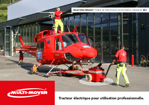 Multi-Mover_Broschuere-Allgemein-FR_20-10_2fin_web.pdf